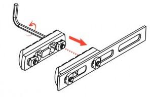 m-lok diagram