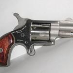 pistol24n-2-web