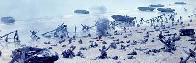 70th Anniversary of D-Day