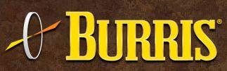 Burris Discount