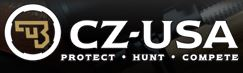 CZ Instructor Discount